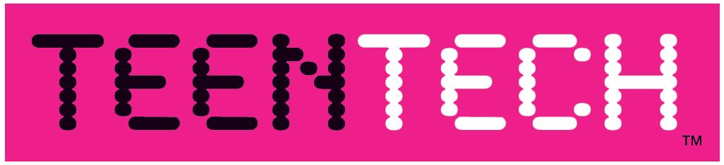 TTDEV